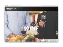 Webnative | Website Design, App Developers, Graphic Design & Marketing